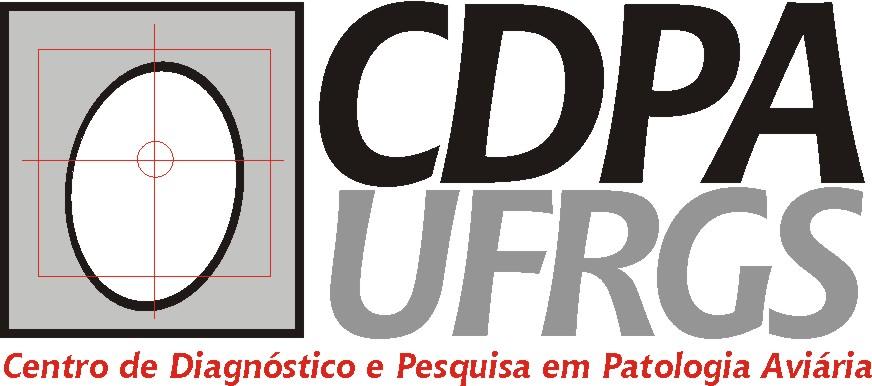 WWW_CDAP_COM_Links[www.guahyba.vet.br]